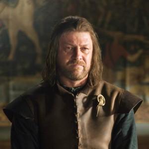 Ned-Stark-The-Black-300x300