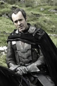 Stannis-baratheon-200x300