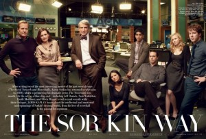 The-Newsroom-1-Cover-300x203