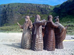 The-Seven-Statues-Northern-Ireland-300x224