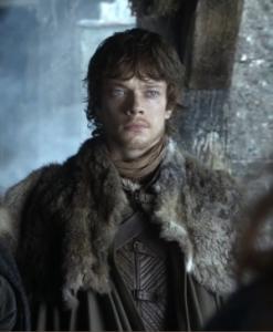 Theon-Greyjoy-247x300