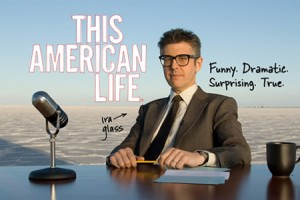 This-american-life-HBO-Thrillsville-300x200