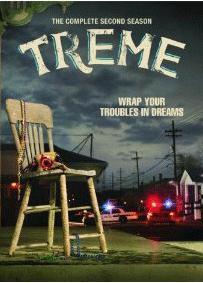 Treme-DVD-Blu-Ray-April
