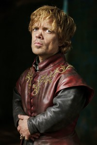 Tyrion-Lannister-200x300