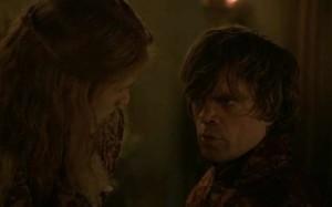 Tyrion-Lannister-Lancel-300x187
