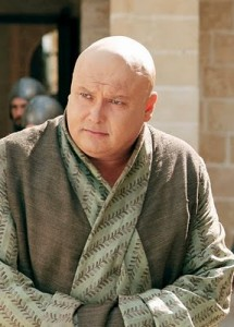 Varys-The-Spider-215x300