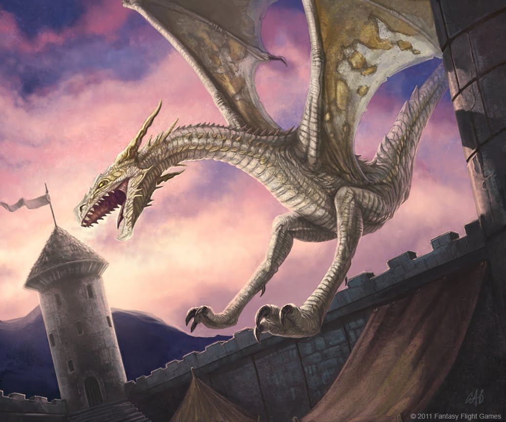 Dragons game of thrones colors - Viserion