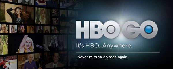 Watch HBO Online, Live and Streaming