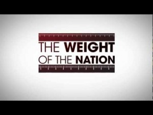Weight-of-The-Nation-300x225