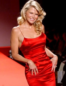 christie-brinkley-picture-2-230x300