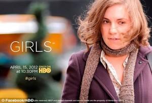 girls-HBO-premiere-300x203