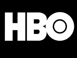 hbo-logo-development