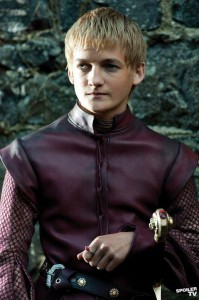 lannister-joffrey-king-199x300
