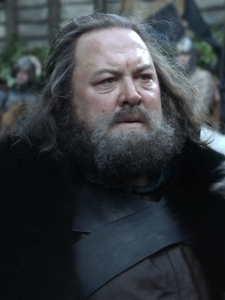 robert-baratheon1