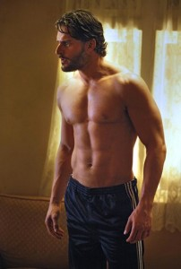 shirtless-alcide-TB-202x300