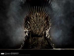 Iron-Throne-game-of-thrones-21729427-1600-1200-300x225