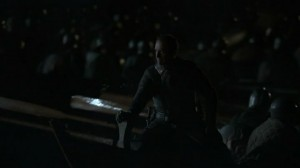 Stannis-Ship-fight-300x168