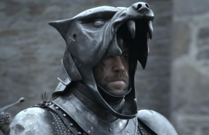 The_Hounds_Helmet