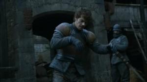 Theon-Winterfell-300x168