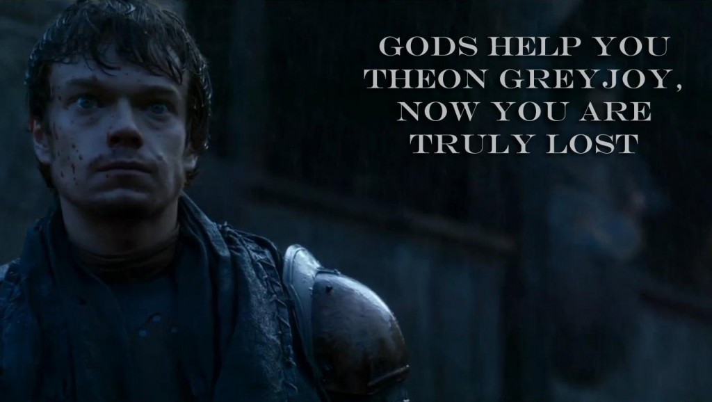 Theon_YouAreLost-1024x578