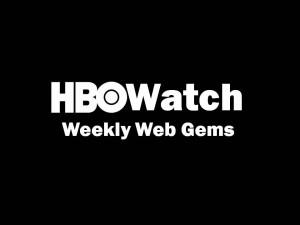 Web-Gems1-300x225