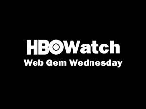 WebGemWednesday-300x225