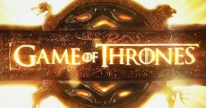 game-of-thrones-season-3-cast-300x157