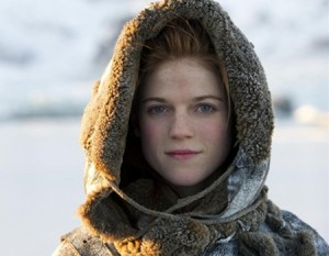 game-of-thrones2-ygritte-rose-leslie11-300x233