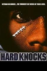 hard-knocks-jets