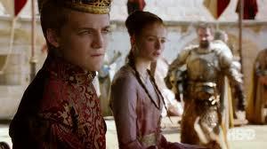Joffrey-Head
