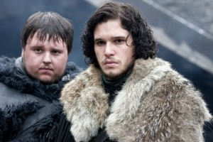 Sam-and-Jon-Game-Thrones-300x200