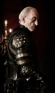 Tywin-Father-179x300