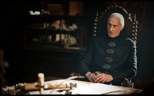 Tywin-Lannister-300x187