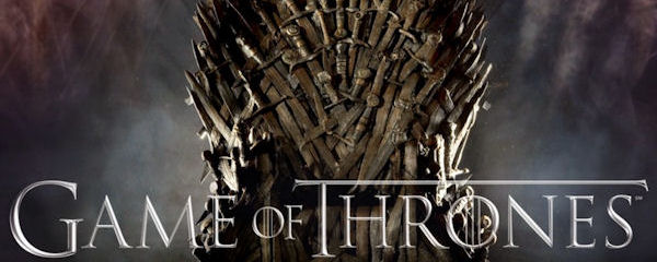 game-of-thrones-show-600