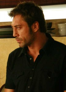 javier-bardem-HBO-New-215x300