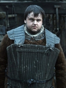 samwell_tarly-Profile