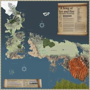 speculative_map-300x300