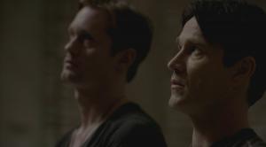 true-blood-season-5-episode-2-review-300x166