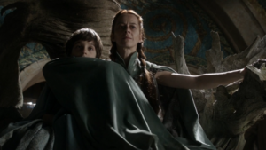 460px-800px-Lysa_and_Robert_Arryn-300x169