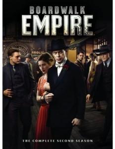 Boardwalk-Empire-2-DVD-232x300