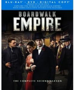Boardwalk-Season-2-Empire-Blu-Ray-249x300