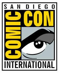 Comic-Con_logo1