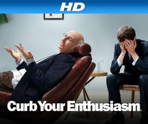 Curb-On-DVD-Blu