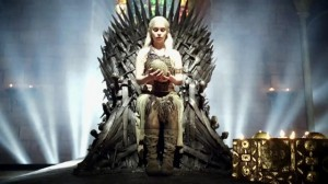 Dany-on-throne-300x168