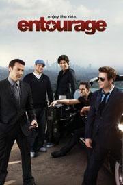 Entourage-On-DVD-Blu-Ray