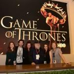 Game-Of-Thrones-Comic-Con-2012-3-150x150