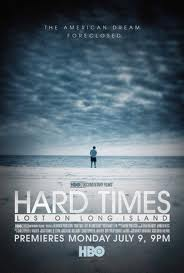 Hard_Times_Poster1