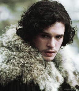 Jon-Snow-Sex-Naked-258x300