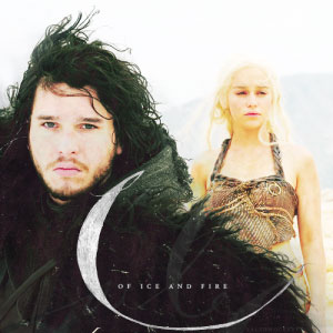 Jon-and-Daenerys-jon-snow-29370480-500-500-300x300