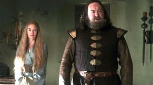 Marriage-Robert-Baratheon-300x168